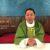 Evangelio XXIX Domingo
