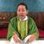 Evangelio 25 octubre