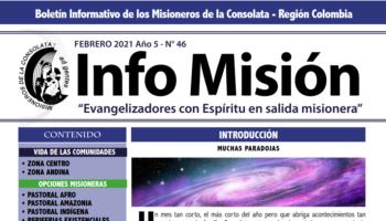 Infomisión-febr-2021