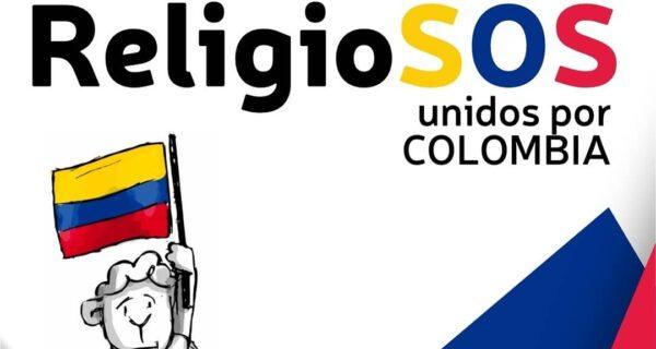 Religiosos-Unidos-por-Colombia