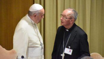 Card-Hummes-Papa-Francisco